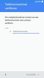 HTC U Play - Toestel - Toestel activeren - Stap 12