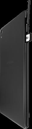 Sony F3211 Xperia XA Ultra - SIM-Karte - Einlegen - Schritt 5