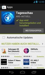 BASE Lutea 3 - Apps - Herunterladen - Schritt 9