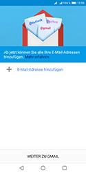 Huawei Y5 (2018) - E-Mail - Konto einrichten (gmail) - 5 / 15