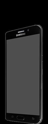 Samsung G928F Galaxy S6 edge+ - SIM-Karte - Einlegen - Schritt 6