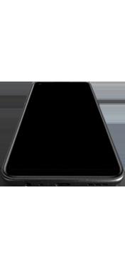 Oppo A53s - Premiers pas - Découvrir les touches principales - Étape 4