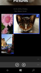 Microsoft Lumia 650 - MMS - Erstellen und senden - 15 / 18