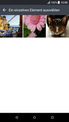 HTC One M9 - MMS - Erstellen und senden - 22 / 25
