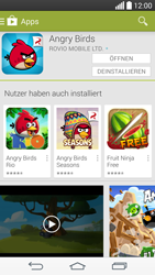 LG G3 - Apps - Installieren von Apps - Schritt 19