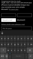 Acer Liquid M330 - Applications - configuration de votre store d
