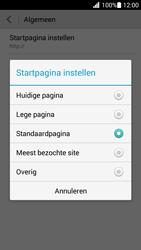 Huawei Ascend G630 - internet - handmatig instellen - stap 23