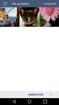 LG G4 - MMS - Erstellen und senden - 1 / 1