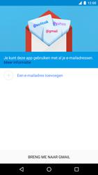 LG Google Nexus 5X (H791F) - E-mail - Account instellen (IMAP met SMTP-verificatie) - Stap 6