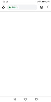 Huawei Mate 10 Pro Android Pie - Internet - Configuration manuelle - Étape 20