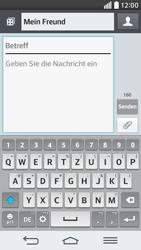 LG G2 mini - MMS - Erstellen und senden - 13 / 24