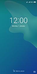 Huawei Y5 (2018) - Internet - Manual configuration - Step 23