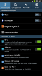 Samsung I9205 Galaxy Mega 6-3 LTE - Software updaten - Update installeren - Stap 4