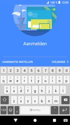 Sony xperia-xa1-g3121-android-oreo - E-mail - Account instellen (IMAP met SMTP-verificatie) - Stap 9