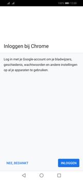 Huawei P Smart (2019) - Internet - internetten - Stap 3
