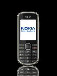 Nokia 3720 classic - internet - hoe te internetten - stap 15