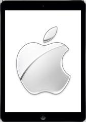 Apple iPad Air met iOS 9 (Model A1475)