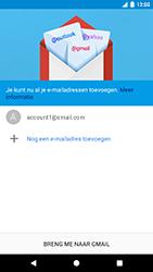 Google Pixel - E-mail - e-mail instellen: POP3 - Stap 24