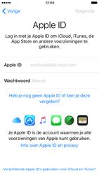 Apple iPhone 7 - Toestel - Toestel activeren - Stap 18
