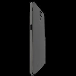 Samsung Galaxy Mega 6-3 LTE - SIM-Karte - Einlegen - 2 / 2