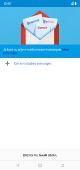 Nokia 7-1-dual-sim-ta-1095 - E-mail - Account instellen (IMAP zonder SMTP-verificatie) - Stap 5