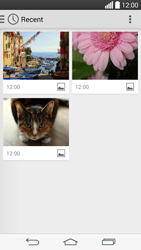 LG G3 (D855) - MMS - Sending pictures - Step 14