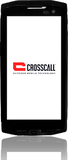 Crosscall Core M4