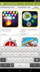 Sony Xperia Z Ultra LTE - Apps - Herunterladen - Schritt 14