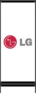LG wing-5g-dual-sim-lm-f100emw