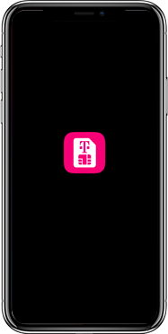 Activate eSIM Plan | Apple iPhone XS | T-Mobile Support
