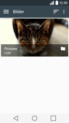 LG Leon - MMS - Erstellen und senden - Schritt 19