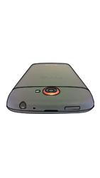 HTC One S - SIM-Karte - Einlegen - 5 / 6