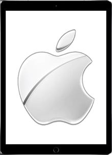 Apple iPad Pro 12.9 inch (Model A1671)
