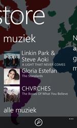 Nokia Lumia 625 - Applicaties - Downloaden - Stap 13