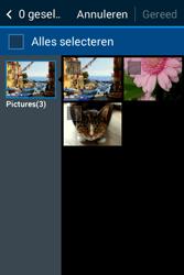 Samsung Galaxy Young 2 (G130HN) - e-mail - hoe te versturen - stap 15