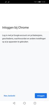 Huawei P30 Lite - Internet - handmatig instellen - Stap 20