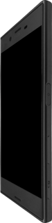 Sony F8331 Xperia XZ - Android Oreo - Internet - buitenland - Stap 32