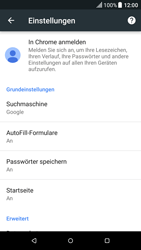 HTC One A9 - Internet - Apn-Einstellungen - 2 / 2