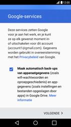 LG LG G5 - E-mail - Handmatig instellen (gmail) - Stap 14