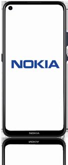 Nokia 5.4 4G Dual-SIM (TA-1337)