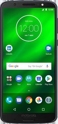 Motorola Moto App Motorola Support Us