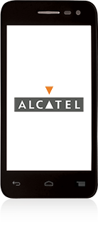 Alcatel Pop S3 (OT-5050X)