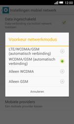 Alcatel POP S3 - internet - activeer 4G Internet - stap 6