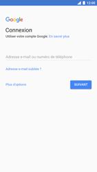Nokia 8 - E-mail - 032a. Email wizard - Gmail - Étape 8