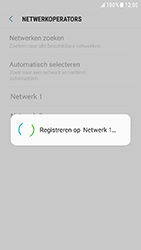 Samsung Galaxy Xcover 4 (SM-G390F) - Buitenland - Bellen, sms en internet - Stap 10