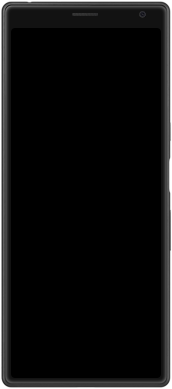 Sony Xperia 10 - Internet - buitenland - Stap 32