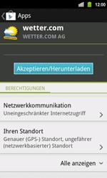 BASE Lutea 2 - Apps - Herunterladen - Schritt 14