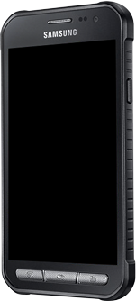 Samsung Galaxy Xcover 3 VE (SM-G389F) - Internet - Handmatig instellen - Stap 27