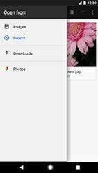 Google Pixel XL - MMS - Sending pictures - Step 16