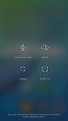 Huawei Nova - MMS - Manual configuration - Step 18